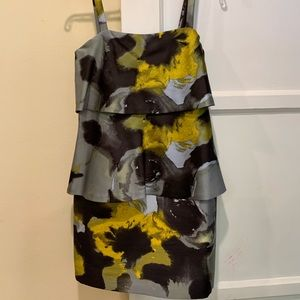 Dress by Moschino